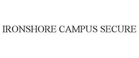 IRONSHORE CAMPUS SECURE