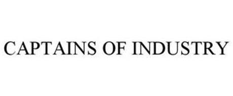 """captains of industry The """"captains of industry sailing cup"""" is a real sailing regatta for companies similar to the america's cup you will be one of the crew members the official america cup competition rules and procedures apply to this contest."""