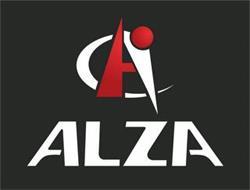 CA ALZA