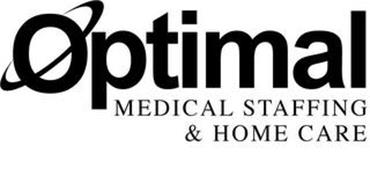 OPTIMAL MEDICAL STAFFING & HOME CARE