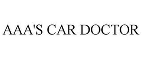 AAA'S CAR DOCTOR