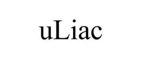 ULIAC