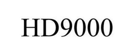 HD9000