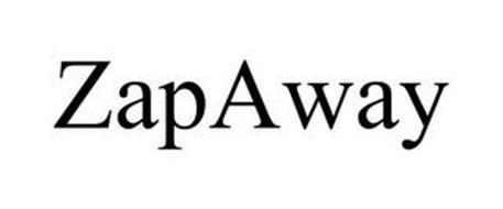 ZAPAWAY