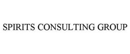 SPIRITS CONSULTING GROUP
