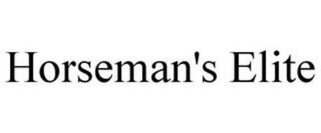 HORSEMAN'S ELITE