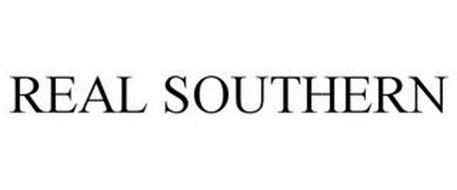 REAL SOUTHERN