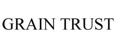 GRAIN TRUST
