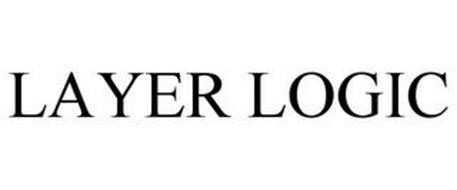 LAYER LOGIC