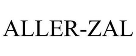 ALLER-ZAL
