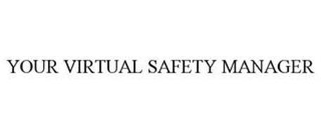 YOUR VIRTUAL SAFETY MANAGER