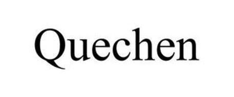 QUECHEN