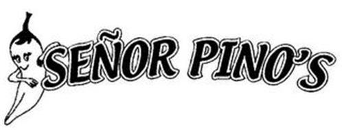 SENOR PINO'S