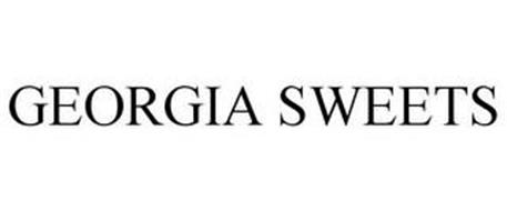 GEORGIA SWEETS