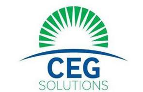 CEG SOLUTIONS