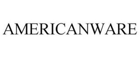 AMERICANWARE