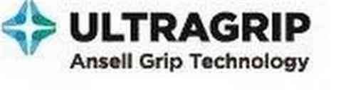 ULTRAGRIP ANSELL GRIP TECHNOLOGY