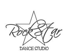 ROCKSTAR DANCE STUDIO