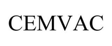 CEMVAC
