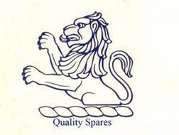QUALITY SPARES