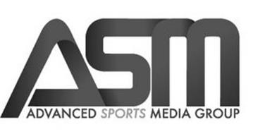 ASM ADVANCED SPORTS MEDIA GROUP