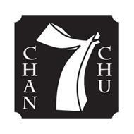 CHAN CHU 7