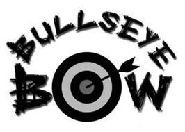 BULLSEYE BOW