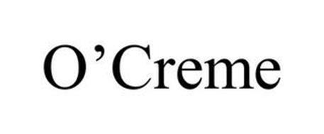 O'CREME