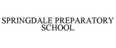SPRINGDALE PREPARATORY SCHOOL