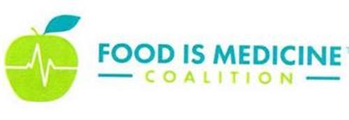 FOOD IS MEDICINE COALITION