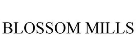 BLOSSOM MILLS