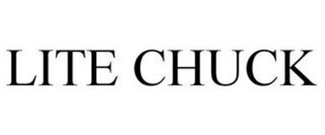 LITE CHUCK