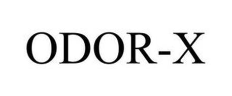 ODOR-X