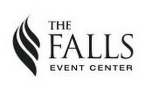 THE FALLS EVENT CENTER