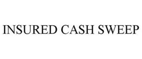 INSURED CASH SWEEP