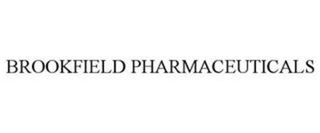 BROOKFIELD PHARMACEUTICALS