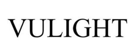 VULIGHT