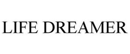 LIFE DREAMER