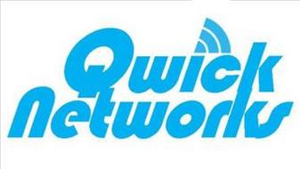 QWICK NETWORKS