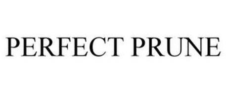 PERFECT PRUNE