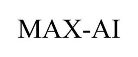 MAX-AI