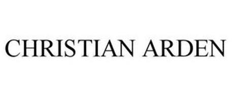 CHRISTIAN ARDEN