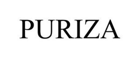 PURIZA