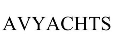 AVYACHTS