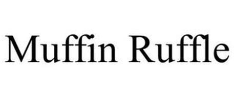 MUFFIN RUFFLE