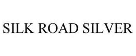 SILK ROAD SILVER