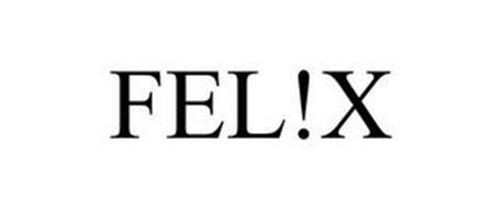 FEL!X