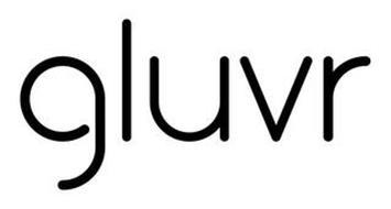 GLUVR