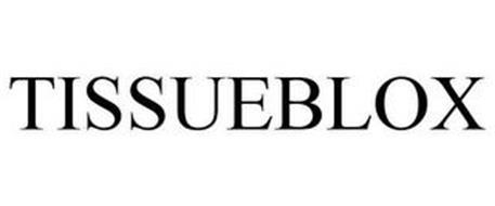 TISSUEBLOX