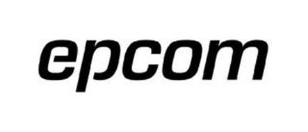 EPCOM